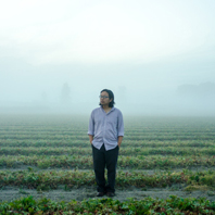 Tomo Nakayama (Photo-Alicia Palaniuk)_square
